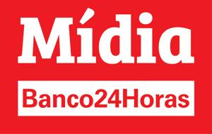 Logo-Mídia_Banco24Horas-Pref-Negativo-CMYK-1